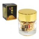 금설화금분(식용금가루/100mg)